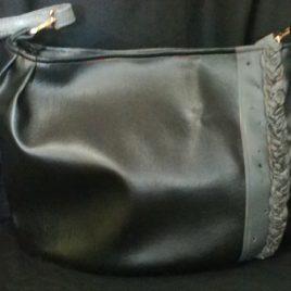 Grand sac avec beaucoup de contenance, format XXL de fabrication française