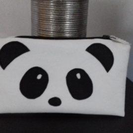 Petite pochette Panda